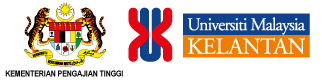 UMK Entrepreneurship Institute
